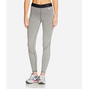 Nike Pro Dri Fit Hyperwarm Leggings